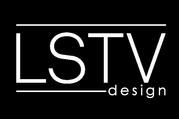 LSTV design