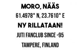 Kaupunkimagneetti, Tampere